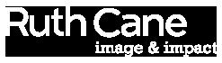 Ruth Cane Image & Impact