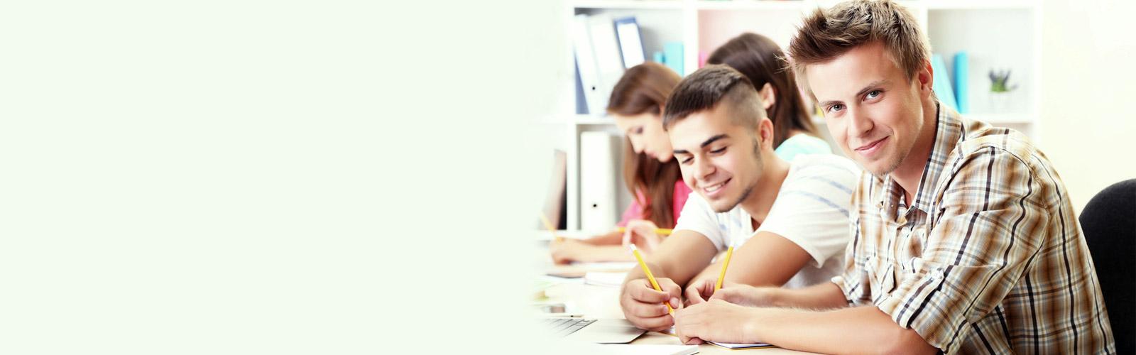 RuthCane Schools Education